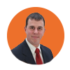 Dr. Shawn Wanderaas, D.C.