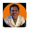 Dr. Todd Zeh, D.C.