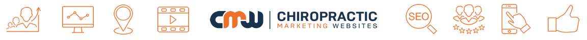 Chiropractic Marketing Services