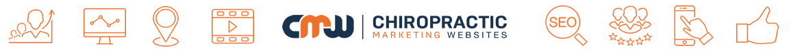 chiropractic-marketing-services