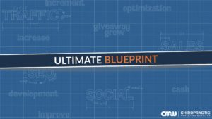 chiropractic-websites-ultimate-blueprint