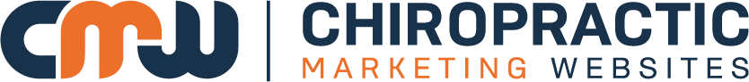 chiropractic marketing websites